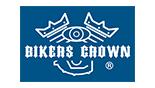 Bikers Crown